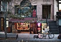 Бруклин, район Нью-Йорка