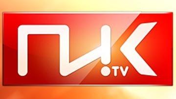 Логотип телеканала ПИК
