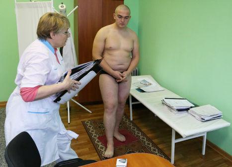 mashini-prizivniki-na-prieme-u-urologa-smotret-onlayn