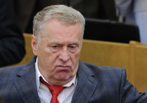 Последнее пленарное заседание Госдумы РФ в весенней сессии