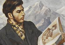 Портрет Сталина, 1949 год
