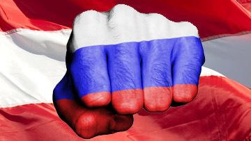 Отношения России и Латвии