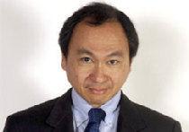 Фрэнсис Фукуяма: назад к концу истории picture