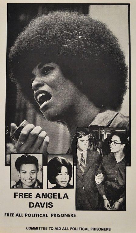 Страница журнала «Life» 1970 года