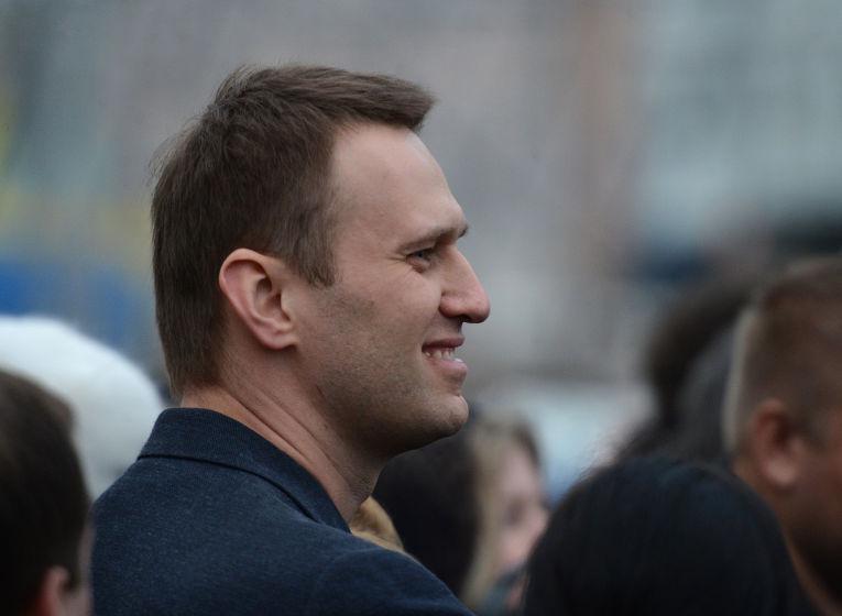 Aleksej Navalnyj Chto Ego Zhdet V Nastoyashem I Budushem Rossiya Inosmi Vse Chto Dostojno Perevoda