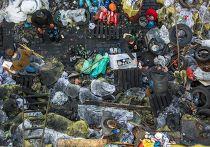 Майдан сегодня