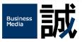Bizmakoto logo
