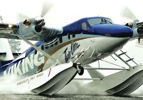 Самолет Viking Air