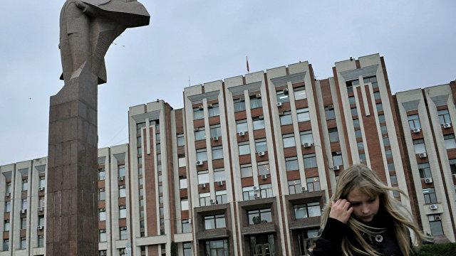 wPolityce (Польша): как выглядит на практике великорусское самосознание