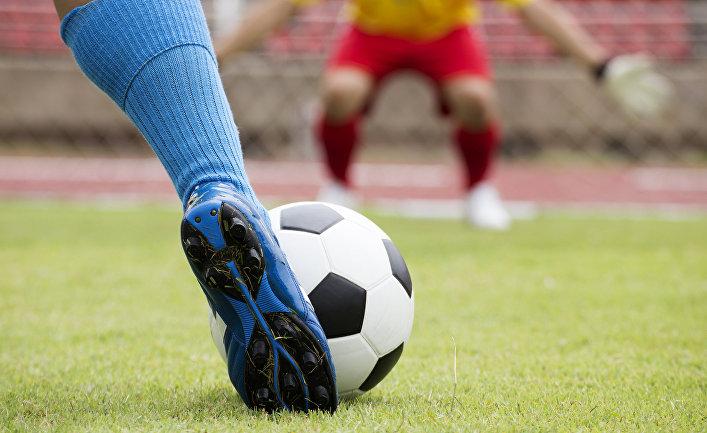 Картинки по запросу футбол