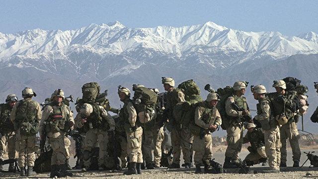Хуаньцю шибао (Китай): роль России в разрешении афганского кризиса становится все более ключевой
