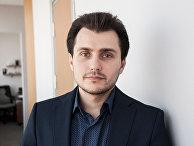 Турал Керимов