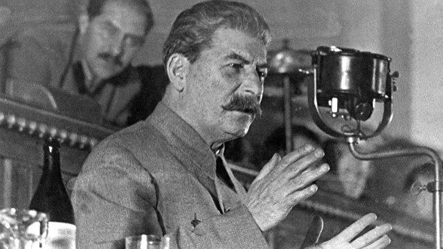 The Times (Великобритания): обзор на Войну Сталина Шона Мак-Микина  Вторая мировая была устроена Сталиным