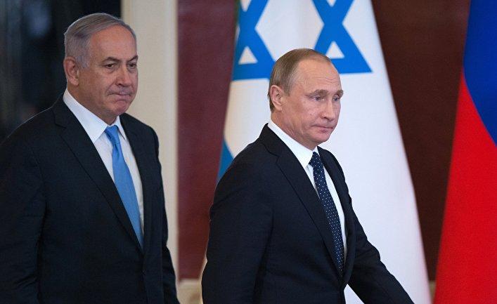 Картинки по запросу москва израиль