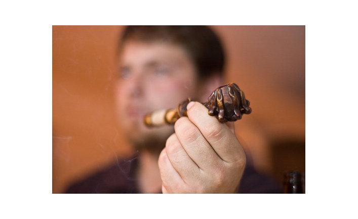 Последствия кто курит коноплю конопля в туркменистане