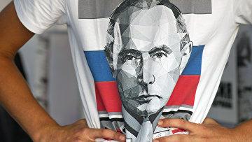 """XXI Международное байк-шоу """"Ковчег спасения"""" в Севастополе"""