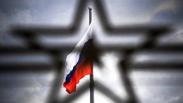 На Международном военно-техническом форуме «АРМИЯ-2016»