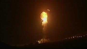 Испытание Minuteman III