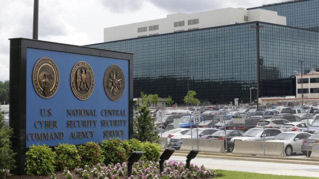 The New York Times (США): после встречи Байдена с Путиным США раскрывают подробности кампании хакерских атак со стороны России