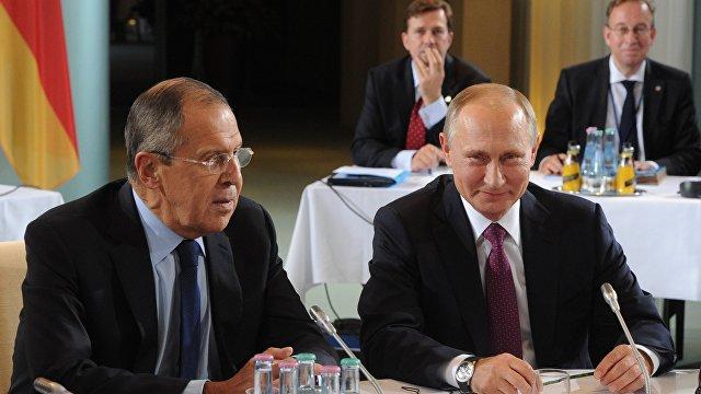 The New York Times (США): Байден и Путин встретятся в июне, саммит будет напряженным