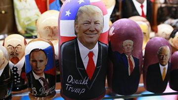 Geopolitika.news (Сербия): Путин наградил орденом сербского президента Вучича, позиция которого все более нестабильна. Спасет ли это его?