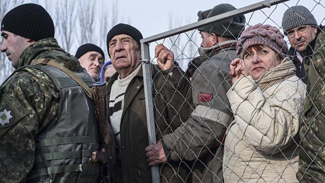 The National Interest (США): как выйти из культурного тупика на Украине