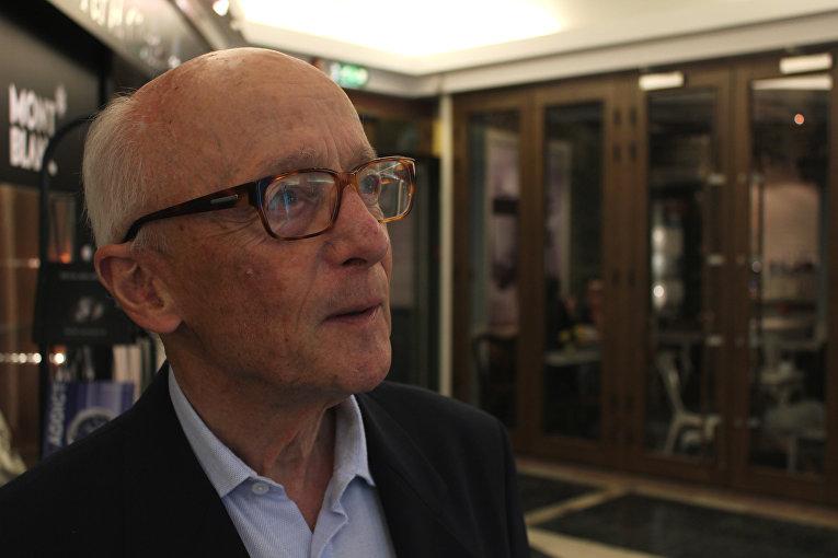 Коре Виллок, 2011