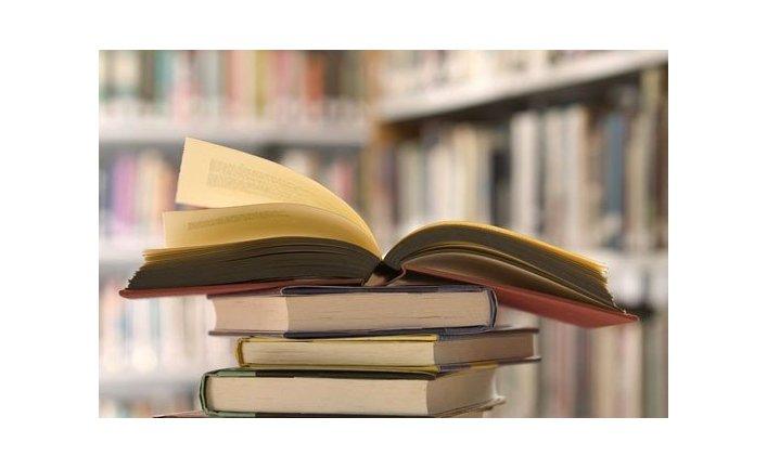 Милиция Москвы провела второй обыск в Библиотеке украинской литературы