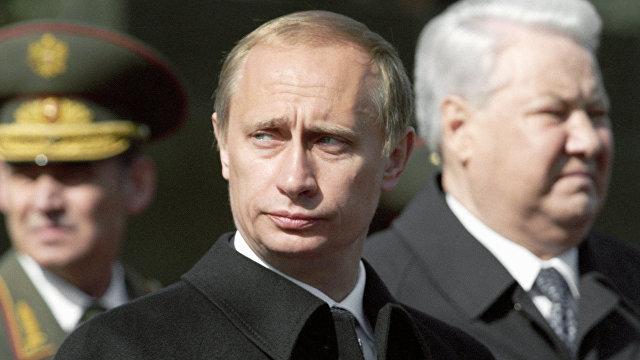 Факти (Болгария): разоблачить предателей Советского Союза