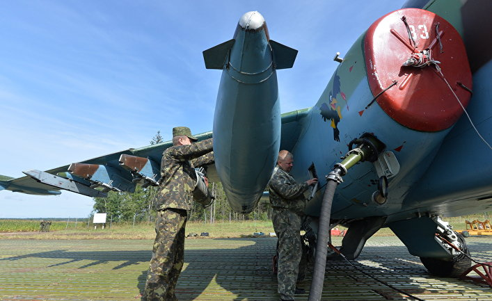 Москва примет меры для нейтрализации угроз от НАТО в Черном море, - МИД РФ - Цензор.НЕТ 5290