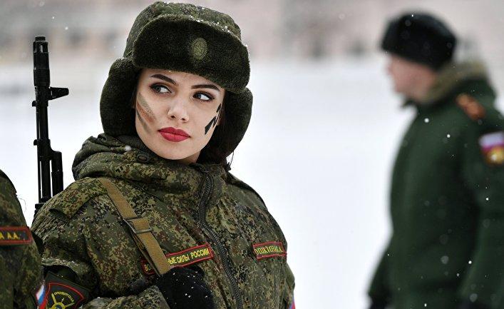 Русская девка сама дома фото, смотреть видео трах дилдо