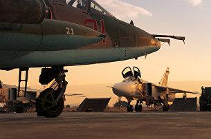 Al Chourouk (Тунис): один из главных итогов «арабской весны» — «русский медведь» возвращается на Ближний Восток