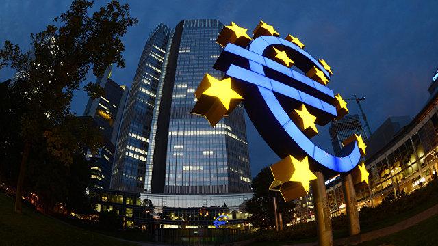 Project Syndicate (США): потопит ли коррупция конвергенцию ЕС