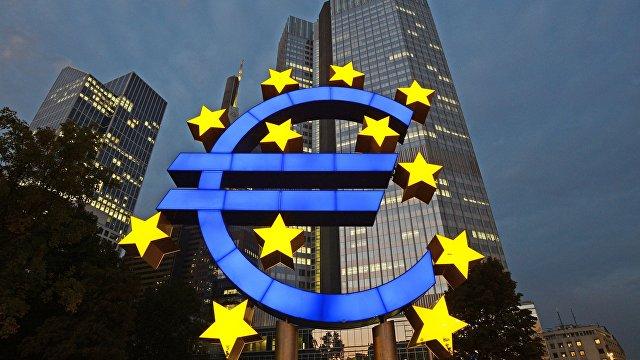 The Spectator (Великобритания): у евро неопределенное будущее