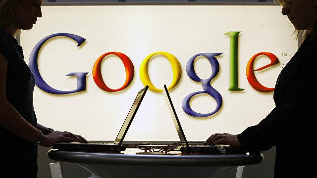 BBC (Великобритания): Google заблокировал Parler  приложение, обеспечивающее свободу слова