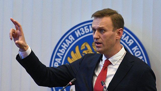 Читатели американских СМИ о решении Навального вернуться в Россию: береги себя, Навальный! Только с чаем осторожнее, и трусы меняй чаще!