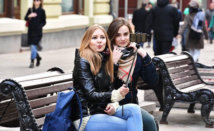 Русское порно русские девочки