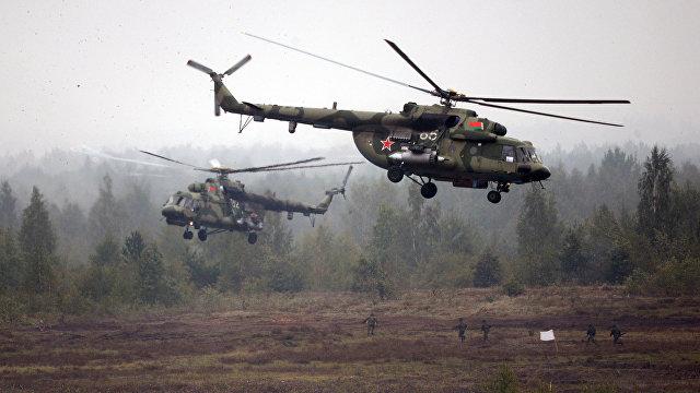 Helsingin Sanomat (Финляндия): Крупнейшие российские учения по соседству с Финляндией изменят значение Северного флота