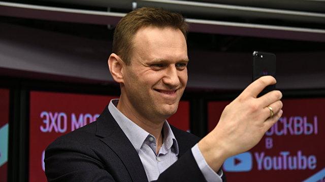 Advance (Хорватия): Россия наконец готова слезть с нефтяной иглы Что Путин думает о Байдене Почему он считает, что Навальный работает на американские