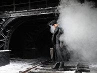 """Премьера спектакля """"Жена"""" по рассказу А.П. Чехова"""