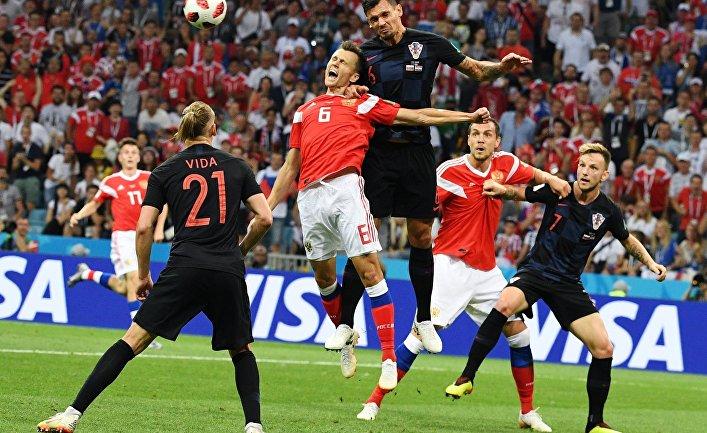 Сборная по футболу россия написать электронное письмо