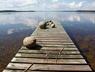 Города мира. Финляндия. Иматра