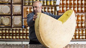 Tiscali (Чехия): мысли за едой влияют на наш вес