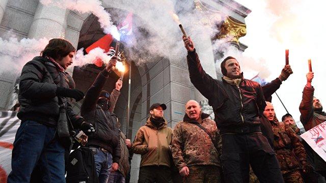 Українська правда (Украина): чем является общая украинская память и нарратив о Второй мировой войне
