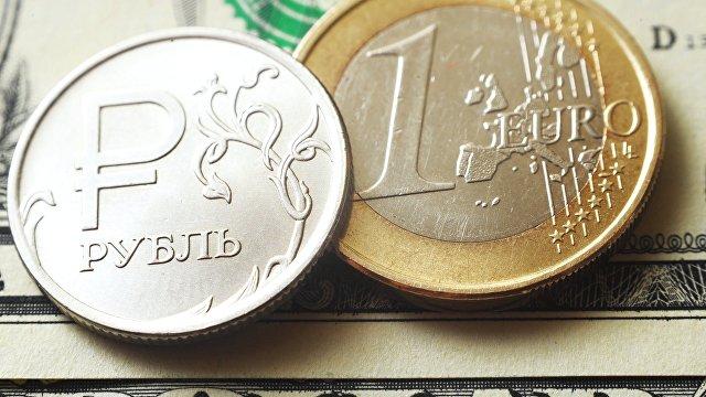 Handelsblatt (Германия): несмотря на кризис, немецкая экономика вновь инвестирует в Россию