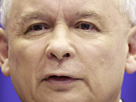Ярослав Качиньский не доверяет российскому следствию
