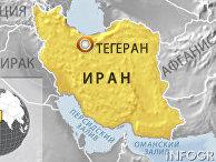 Соглашение с МАГАТЭ по обогащению урана для Ирана выгодно - посол РФ в Тегеране