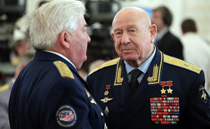 В.Путин принял участие в торжественном приеме по случаю празднования Дня Героев Отечества