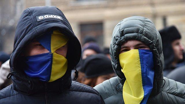 Телеграф (Украина): Россия может ударить по Украине с юга, и для этого у Путина есть повод,  генерал Василий Богдан