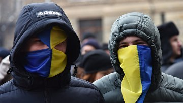 Апостроф (Украина): Россия может стать опаснее в 2019 году